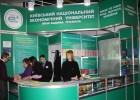 vsvit.com.ua